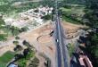 Los trabajos son adelantados por la Agencia Nacional de Infraestructura (ANI), por medio de la concesión San Simón S.A.  / Foto: PRENSA ANI