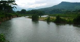 Otras corrientes hídricas son los ríos Riecito, Tibú, Nuevo y San Miguel, y las quebradas La Sanjuana, La Esperanza, La Sapa, San José, La Delgadita y La Chacona. / Foto: Especial para www.contraluzcucuta.co